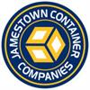 Jamestown Container Companies - Buffalo