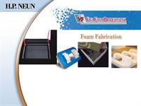 Gallery Image Foam_Fabrication_Neun_Image.jpg