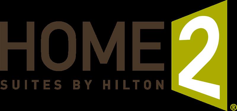 Home 2 Suites by Hilton Saratoga Malta