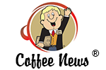 Capital Region Coffee News