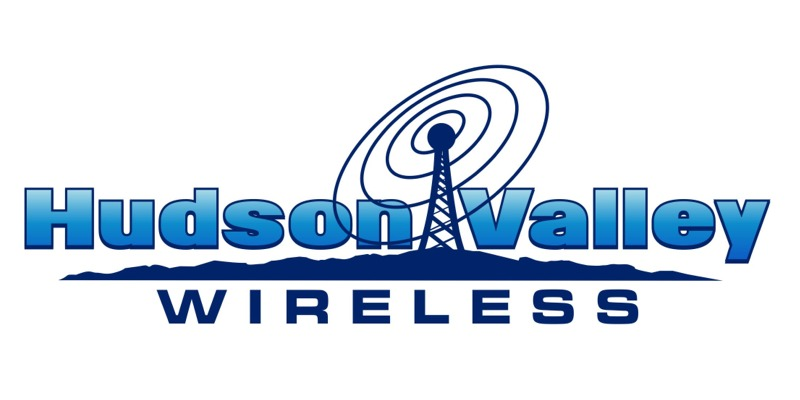 Hudson Valley Wireless