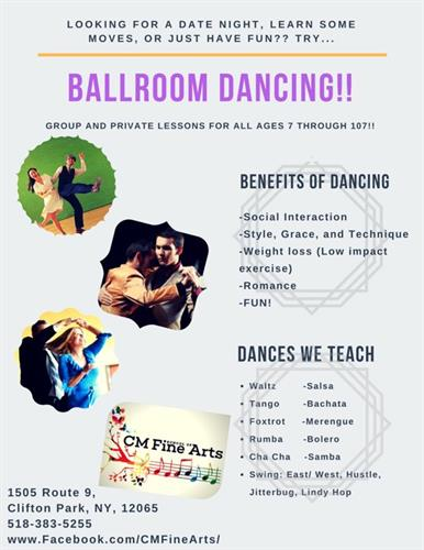 Gallery Image Ballroom_Dancing_1.jpg