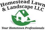 Homestead Lawn & Landscape