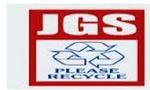JGS Recycling & Hauling Inc.