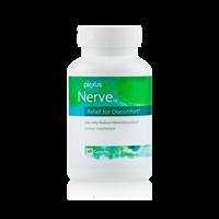 Nerve capsules