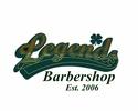 Legends Barbershop - Malta