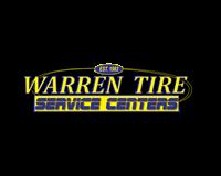 Warren Tire Service Center, Inc.