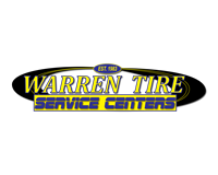 Warren Tire Service Center, Inc.