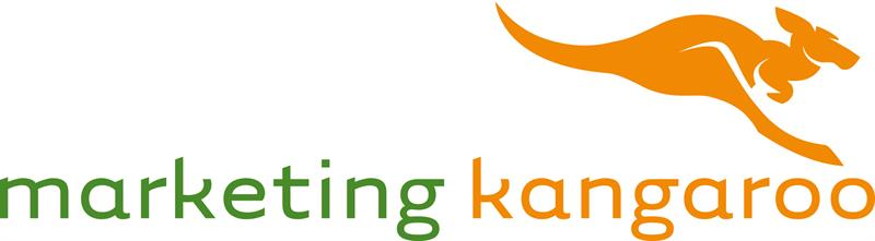 Marketing Kangaroo LLC