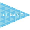 Alaant Workforce Solutions