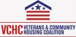 Veterans & Community Housing Coalition