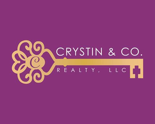Crystin & Co. Realty, LLC