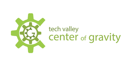 Tech Valley Center of Gravity