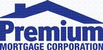 Premium Mortgage Corp.