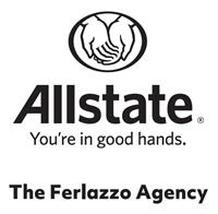 Allstate Insurance - Don Ferlazzo
