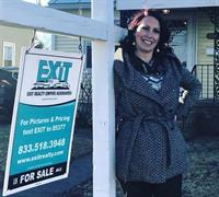 Exit Realty Empire Associates - Rebecca Fiato