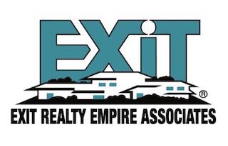 Exit Realty Empire Associates - Rebecca Fiato