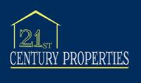21st Century Properties