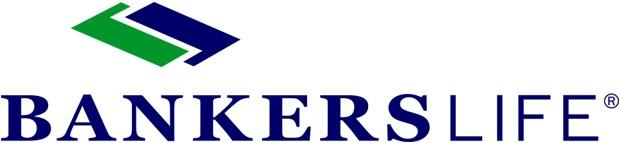 Bankers Life - Edward Rosiak, MBA