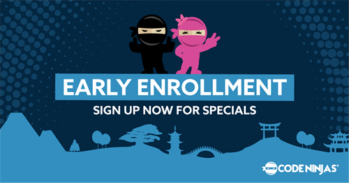 Gallery Image Early_Enrollment_-_Rectangle.png