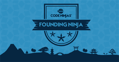 Gallery Image Founding_Ninja_-_Rectangle(1).png