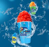 Kona Ice of Clifton Park