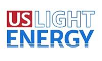 U.S. Light Energy