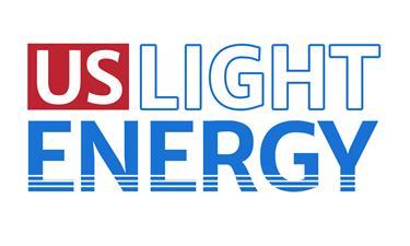 U.S. Light Energy