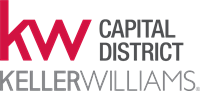 Keller Williams Capital District - Beth Grzyboski