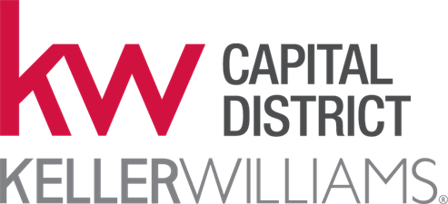 Keller Williams Capital District - Beth Grzyboski