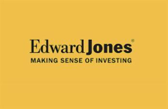 Edward Jones -  Khooshbu Bassi