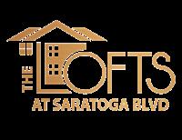 Saratoga Management Services