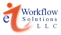 eiWorkflow Solutions, LLC
