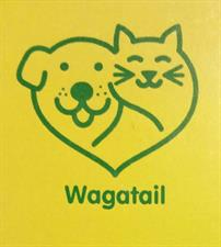 Wagatail Pet Grooming
