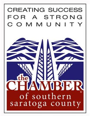 Chamber of Southern Saratoga County/Capital Region Chamber
