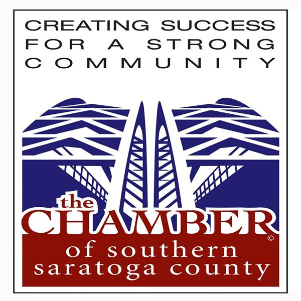 Image result for southern saratoga chamber