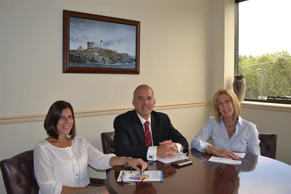 Capobianco Financial Advisors