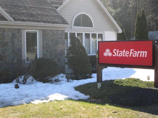 State Farm Insurance - Lee Serino Insurance Agency, Inc.