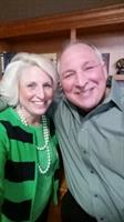 Gallery Image Kindra_and_Lee_St_Patricks_Day.jpg