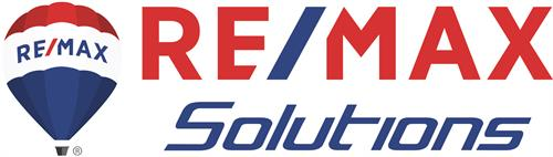 Gallery Image REMAX_Solutions_logo_stacked_High_Res.jpg