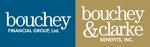 Bouchey & Clarke Benefits, Inc.