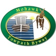 Mohawk Towpath Scenic Byway Coalition, Inc.