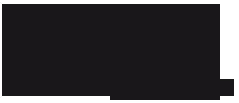 Abele Builders, Inc.
