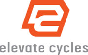 Elevate Cycles