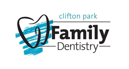 Clifton Park Family Dentistry