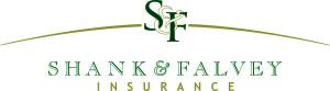 Shank & Falvey Insurance Agency
