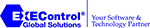 EXEControl Global Solutions