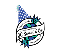 JC Sweet & Co.