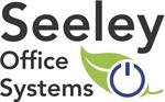 Seeley Office Systems