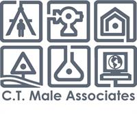 C.T. Male Associates Engineering, Surveying, Architecture, Landscape Architecture & Geology, D.P.C.